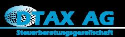 DTAX AG